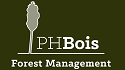 PHBois